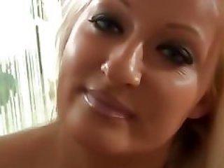 Dobby Porn